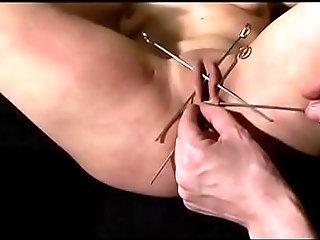 pain bdsm porn