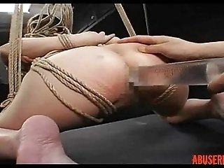 BDSM Teen Enema: Free Asian HD Porn VideoxHamster milf - abuserporn.com