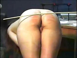 russian punishment