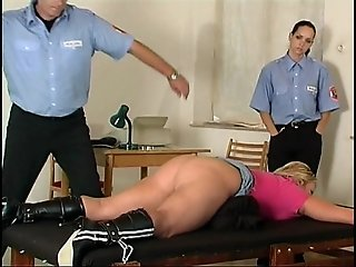 punishment bdsm porn