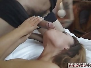 Pool blowjob and hardcore but Switching Things Up
